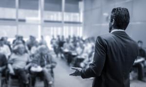 ندوة إدارة الأداء وتقييم المهارات
